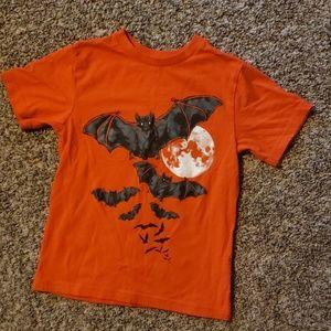 4/$12 Bat shirt